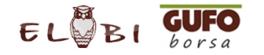 Интернет магазин sumki-elbi.ru
