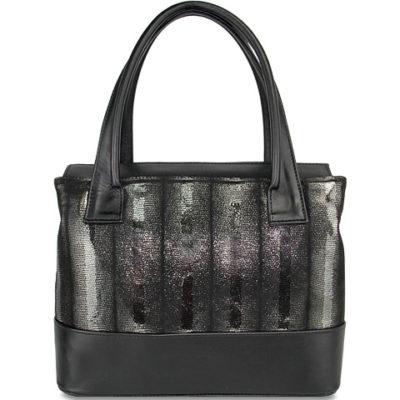 89572254cca5 Женские сумки купить недорого - интернет магазин сумок от производителя