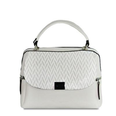 263f3721b54c Женские сумки купить недорого - интернет магазин сумок от производителя