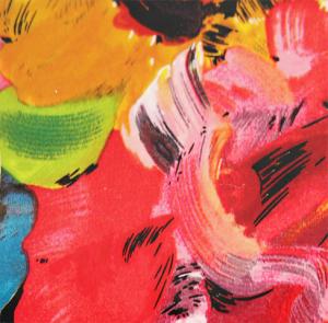 Цветные лаки