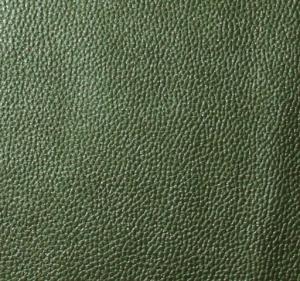 Зеленый (металлик)