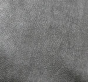 Серый (металлик)