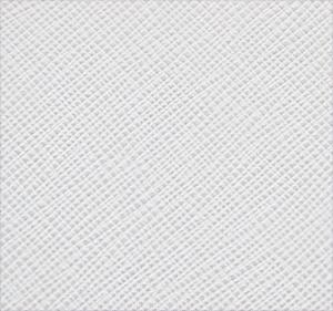 Белый Софьяно