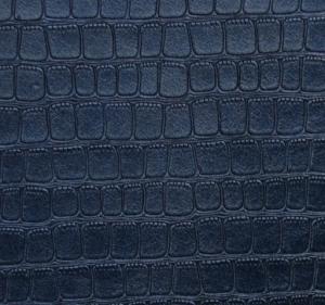 Синие камни (металлик)