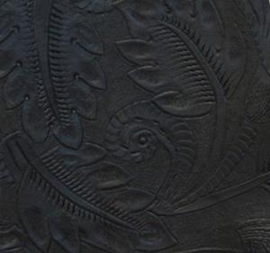 Черные Цветы №2