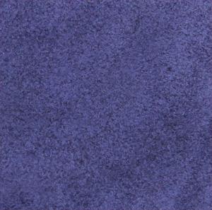 Синяя (чернильная)