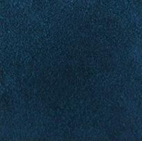 Темно-синяя