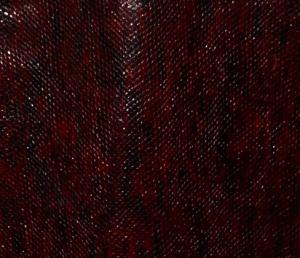 Бордовый питон