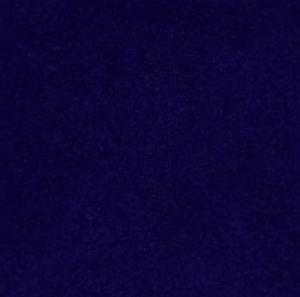 Темный индиго