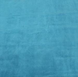 Темно-голубая