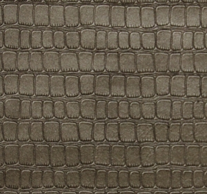 Бронзовые камни (металлик)