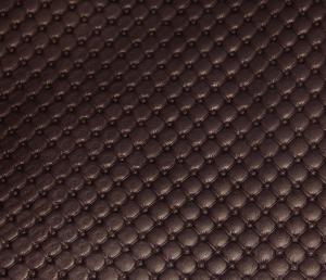 Каретная стяжка (шоколад)