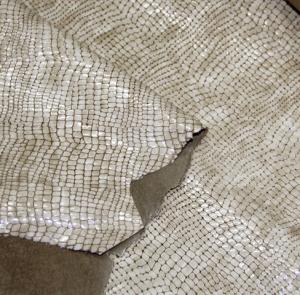 Морские камни (таупе)