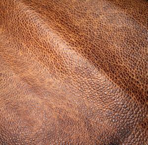 Эверест рыже-коричневый
