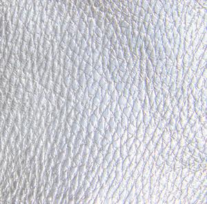 Серебро металлик (мелкое зерно)